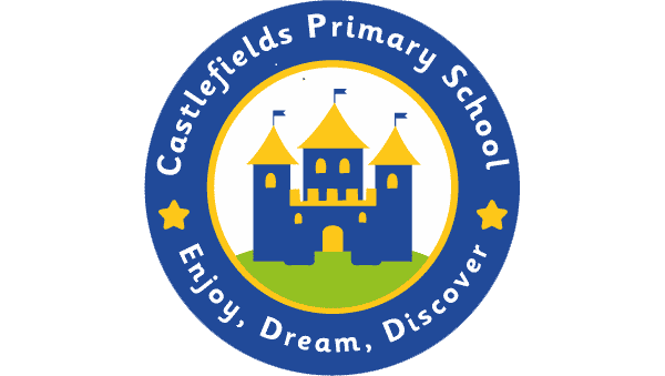 Castlefields Primary School Vacancies