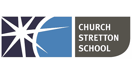 Church Stretton School Vacancies