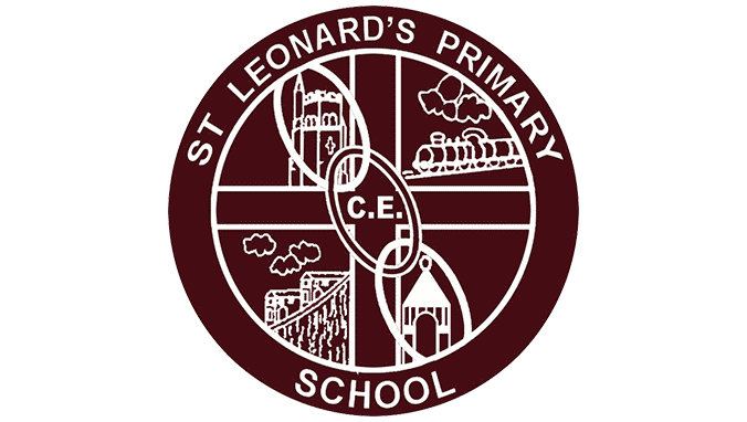 St Leonards C of E Primary School Vacancies