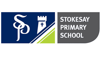 Stokesay Primary School Vacancies