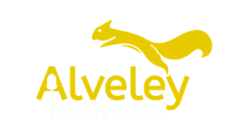 Alveley Primary School Vacancies